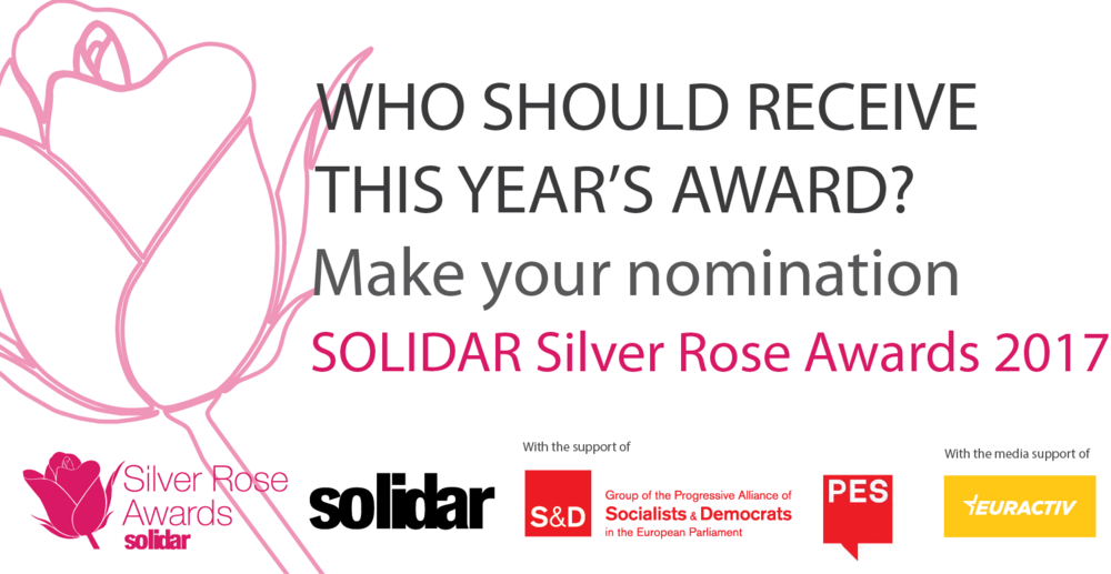 2017 solidar silver rose call for nominations signature 2