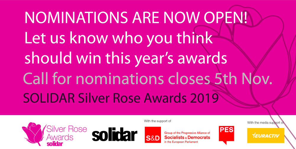 2019 solidar silver rose call for nominations open 01