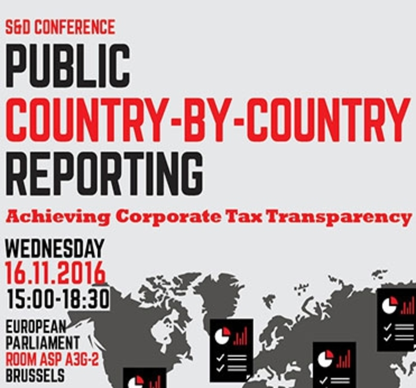 Country by country reporting web en 161116