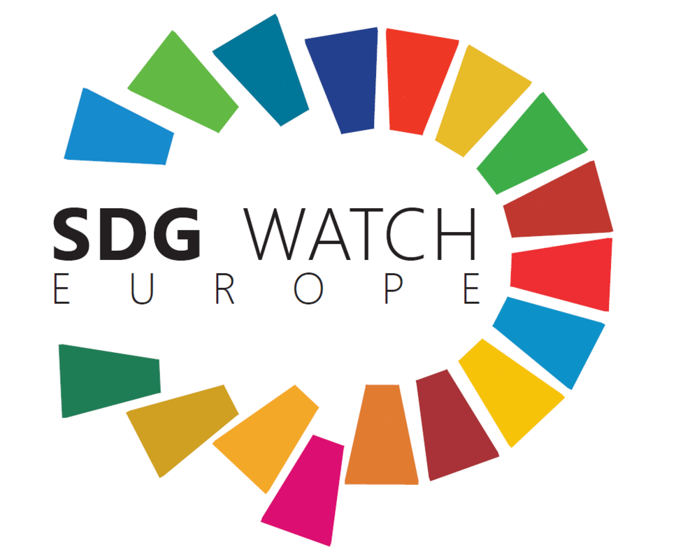 Sdg watch logo2