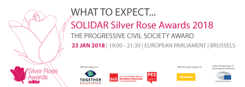 2018 solidar silver rose awards comms1