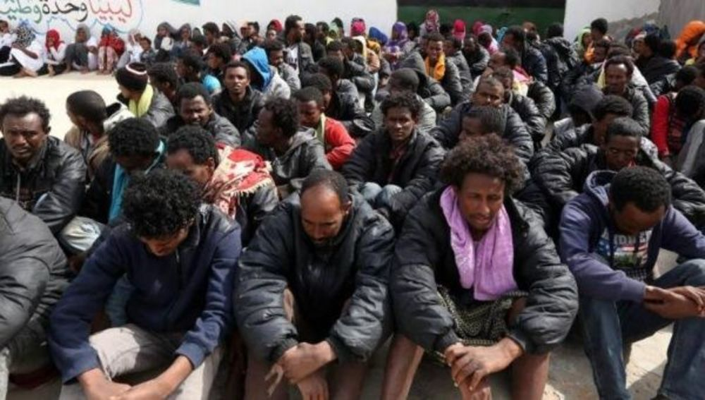 Libya migrant detention centers crop1430364282881.jpg 1718483346