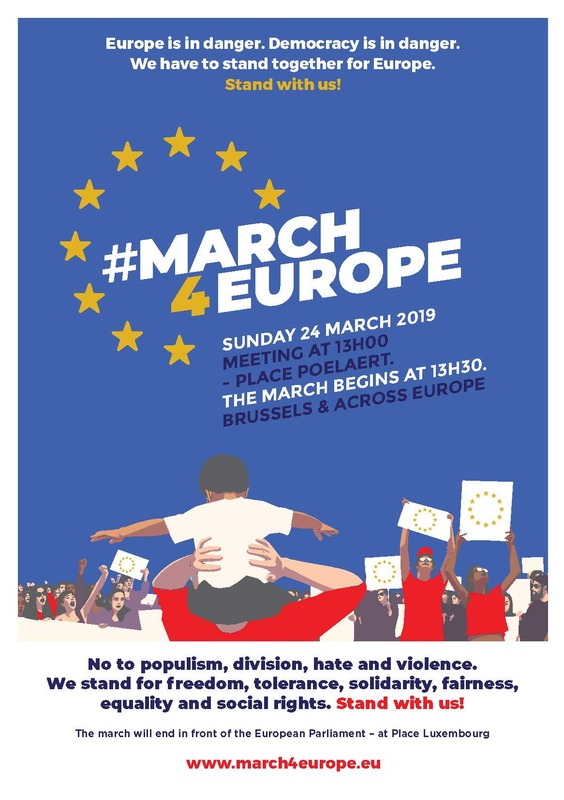 Pages from final version march4europe %28002%29