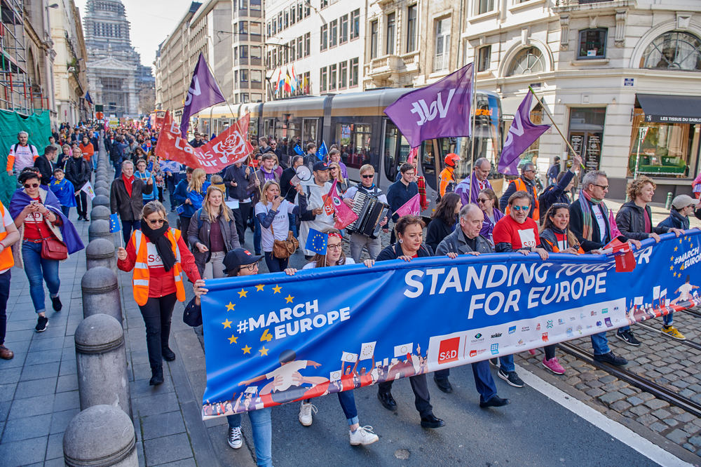 March4europe 33586904158 o