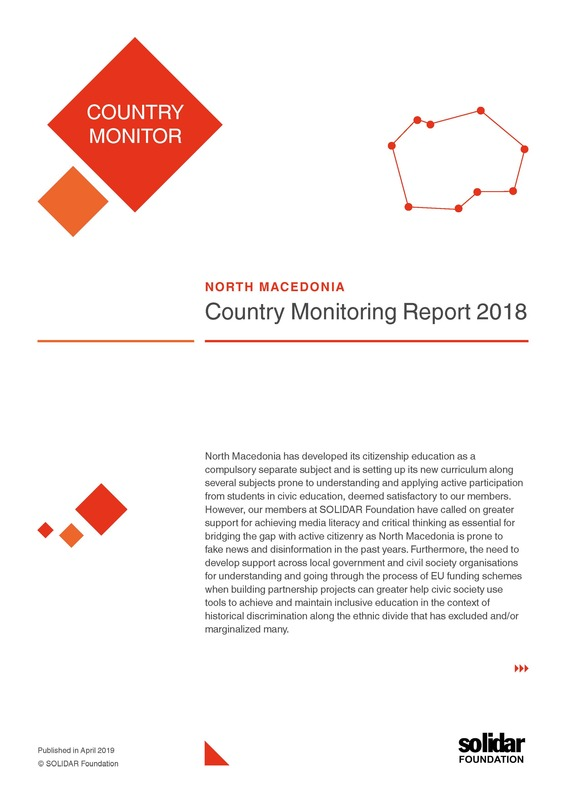 Cover country monitoring report 2018 macedonia