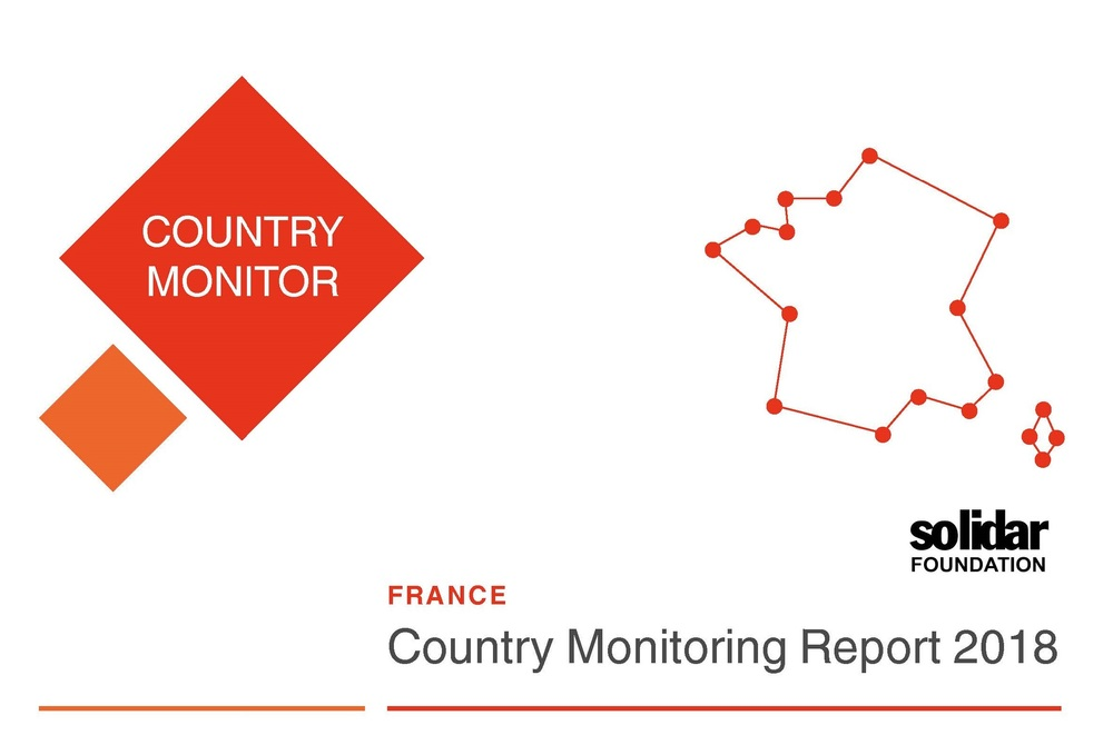 Cover country monitoring report 2018 france