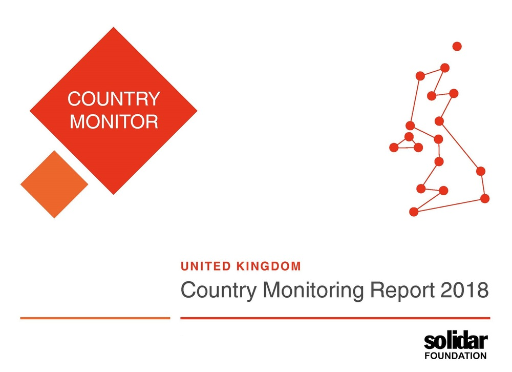 Cover country monitoring report 2018 uk