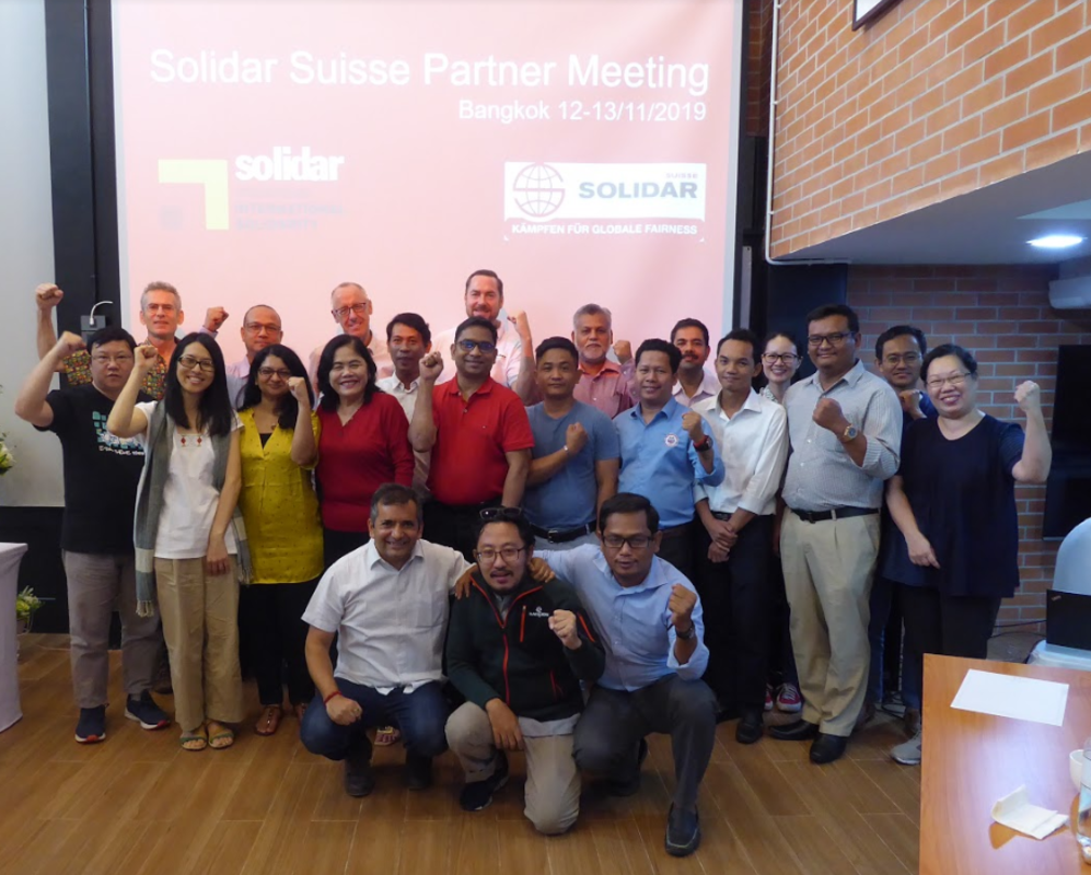 Solidar asia meeting group pic