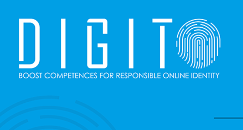 Digit online course banner small