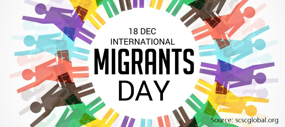 Intl migrants day 1140x512 c center