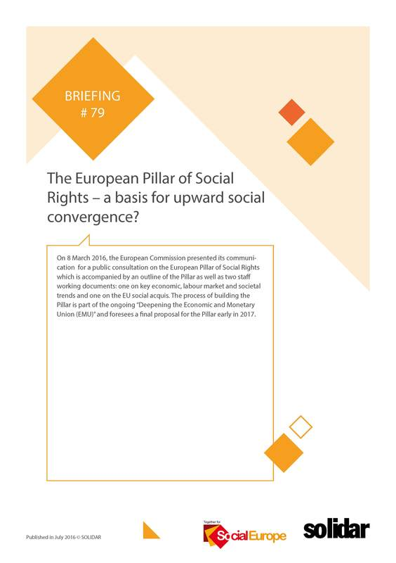 79 2016 07 12 solidar fact sheet european pillar of social rights annex page 01