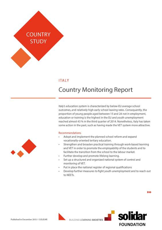 2015 building learning societies country reports italy cover