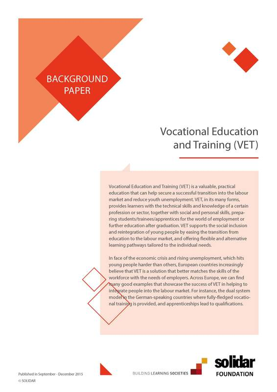 2015 building learning societies case studies vet cover