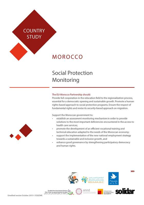 2015 11 13 solidar country reports mena morocco 2 cover