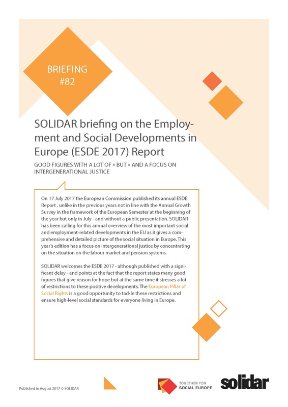 82 2017 08 01 solidar briefing esde cover1