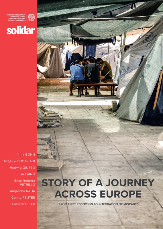 Cover story of a journey cropped