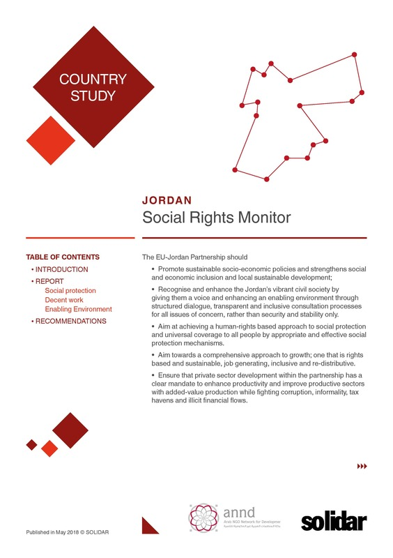Cover social rights monitor   jordan