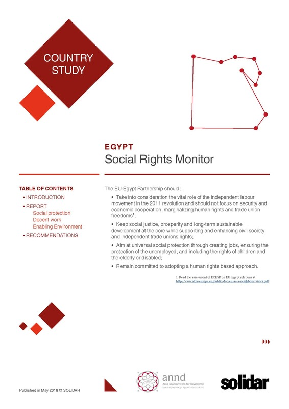 Cover social rights monitor   egypt