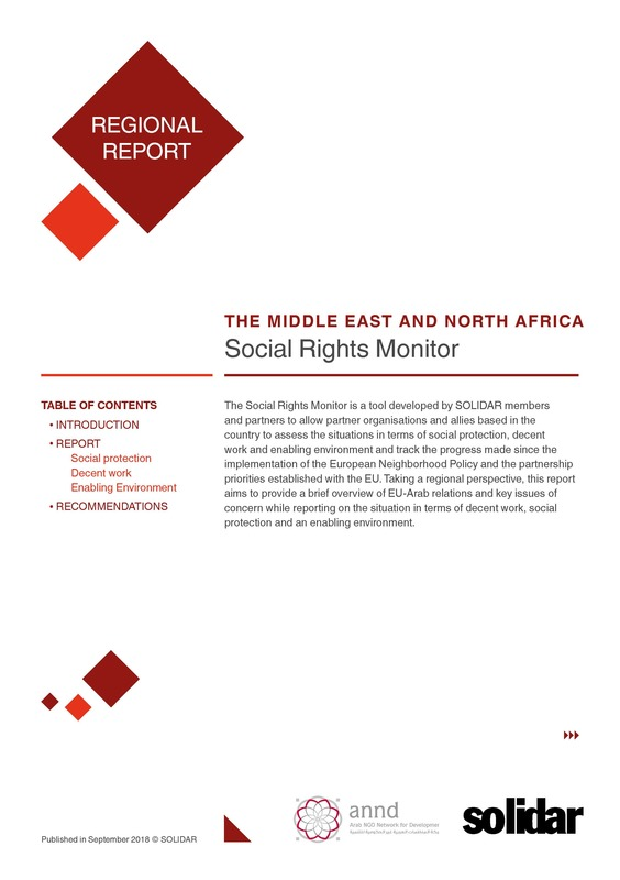 Pages from social rights monitor   regional report
