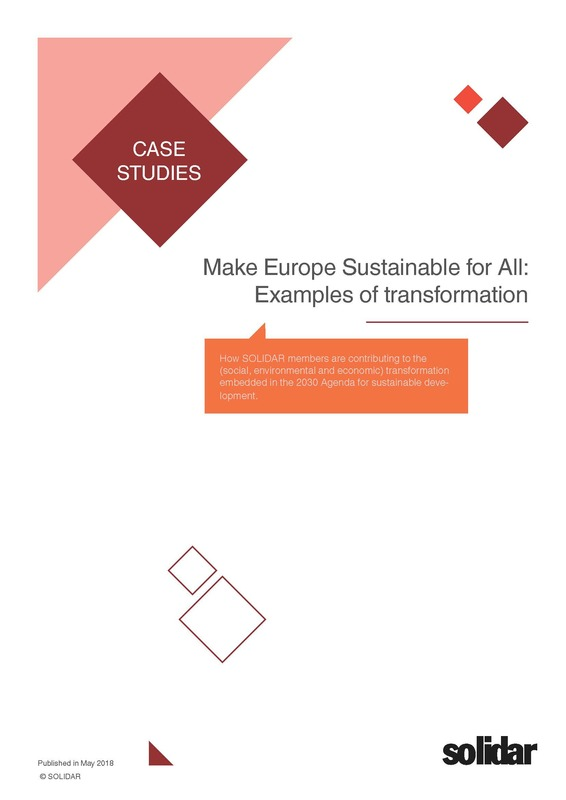 Cover 2019 mesa examples of transformation %28edds%29
