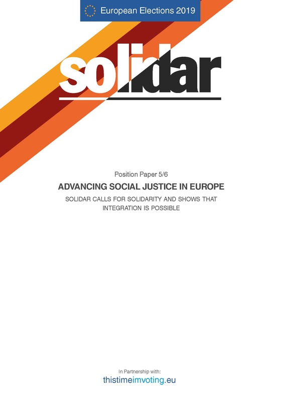 Cover solidar behind nationalism en position paper 5