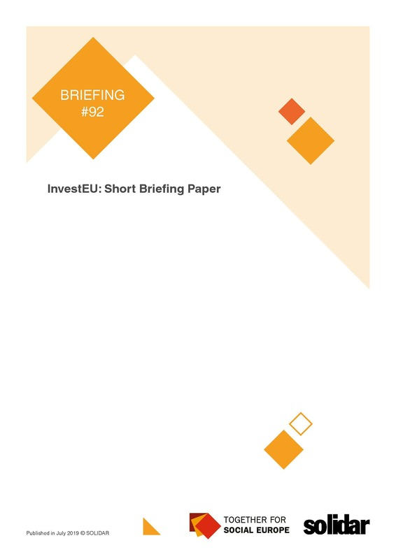 Cover 92 briefing investeu short briefing paper 2